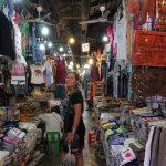 Cambogia - Appunti di viaggio