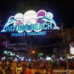 Thailandia - Appunti di viaggio part2