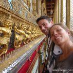 Tour per Bangkok