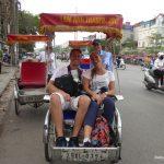 Vietnam - Appunti di viaggio